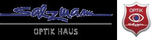 20140102b_NUinside_logo_60
