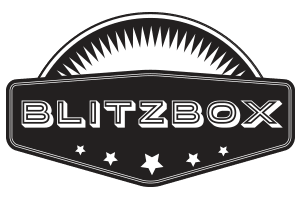 BlitzBox Ulm