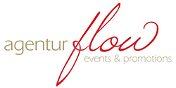 agentur-flow-logo-small