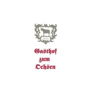 Hotel-Restaurant-Biergarten Gasthof zum Ochsen